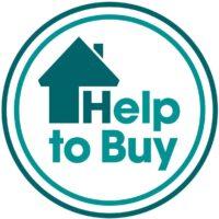 Help-to-buy-logo-e1512667000266
